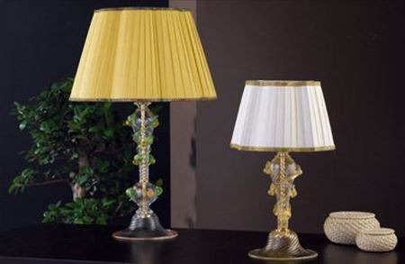 Picture for category TABLE+STAND LAMP  /  استاند + اباجوره